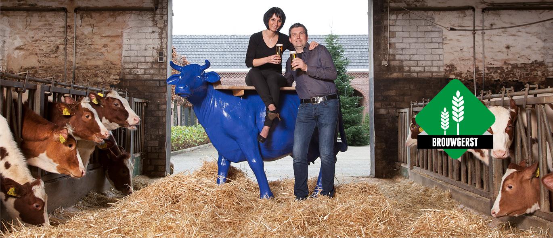 Bavaria BBW Geert & Christa Migchels