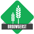 icon-brouwgerst
